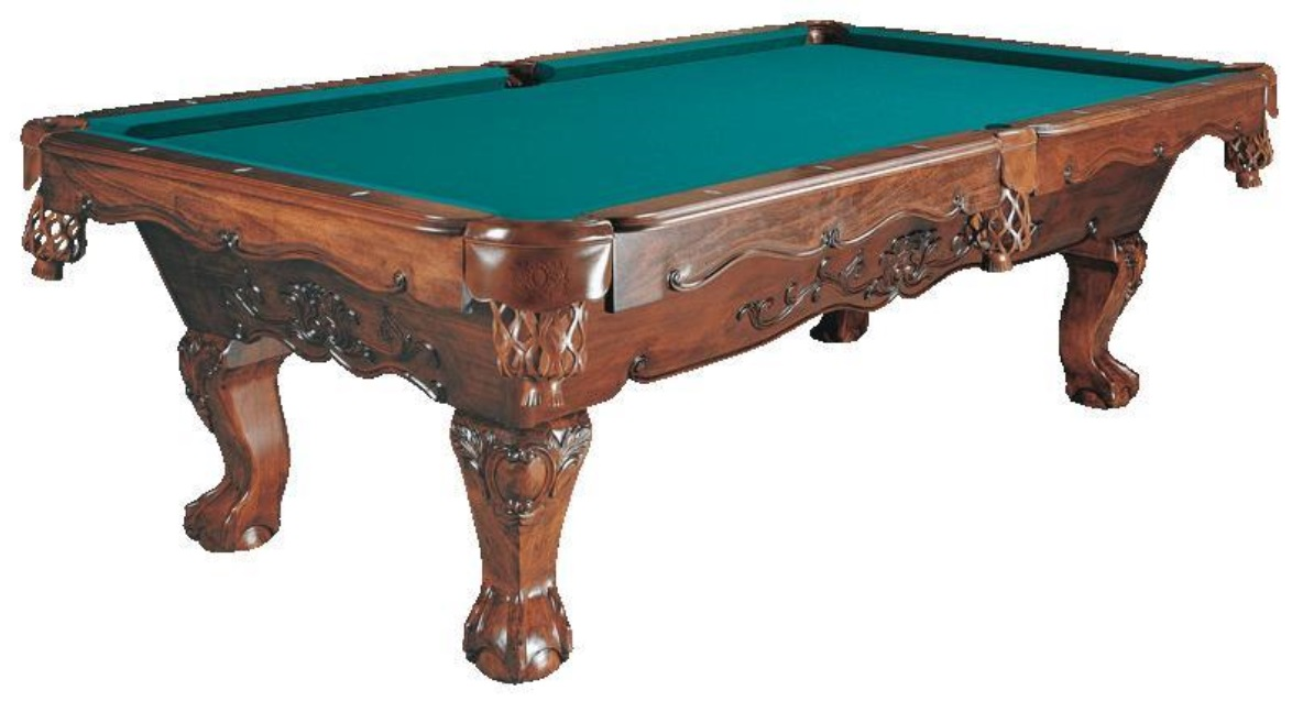 Leisure Time Pool Tables Billiards Sales And Repair - Dlt pool table