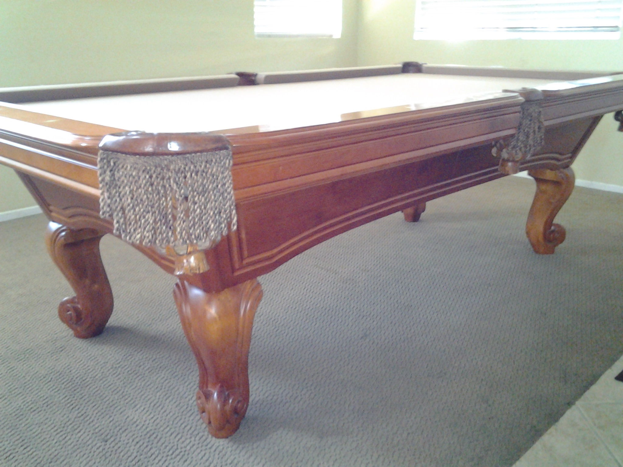 vs whats table piece pool better service slate img repair three one or